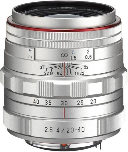 2_PENTAX-HD-DA-20-40MM.png