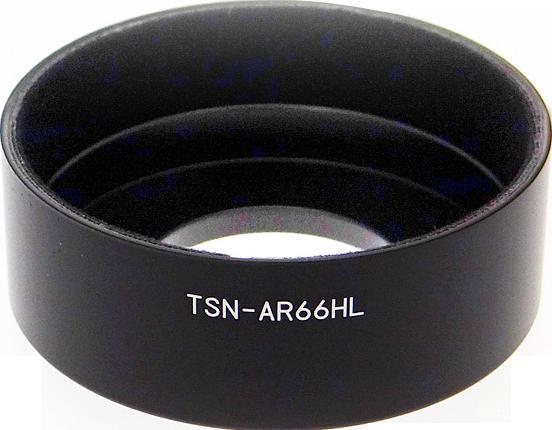 Kowa Adapter Ring for Kowa Genesis44 Series Black TSN AR-44GE ...