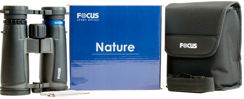 02_Nature packaging.png