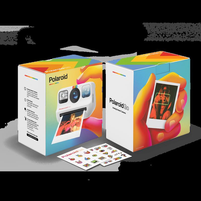 PolaroidGo-CameraBox-Lockup-2000px_144dpi.png