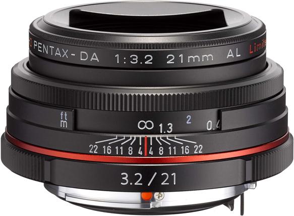 1_PENTAX-HD-DA-21MM.png
