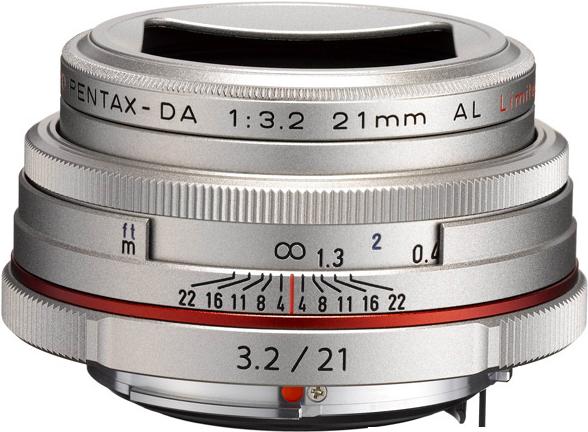 3_PENTAX-HD-DA-21MM.png